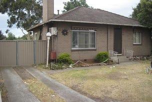 327 Ballarat Road, Braybrook, Vic 3019