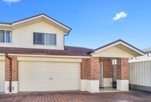 10/27-29 Marjorie Close, Casula, NSW 2170