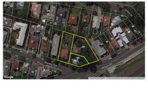3 Stanley Terrace, 101 & 105 Moggill Road, Taringa, Qld 4068