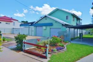 10 Pine Street, North Lismore, NSW 2480