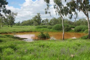 265 GREAT BRITIAN ROAD, Charters Towers City, Qld 4820
