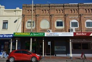 35-37 Main Street, Lithgow, NSW 2790