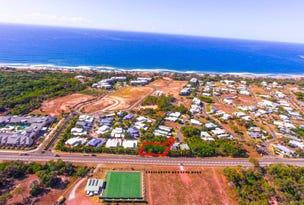 22 Dolphin Ct, Agnes Water, Qld 4677