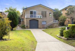 82 Hillside Drive, Urunga, NSW 2455