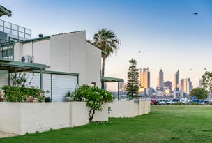 2/244 Mill Point Rd, South Perth, WA 6151