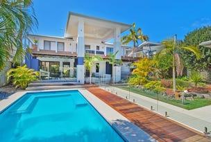 328 Plomer Road, North Shore, NSW 2444