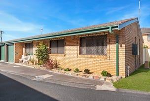 3/35-37 Anzac Road, Long Jetty, NSW 2261