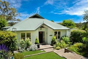 15A Myrtle Street, Bowral, NSW 2576