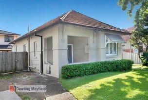 12 Southon Street, Mayfield, NSW 2304
