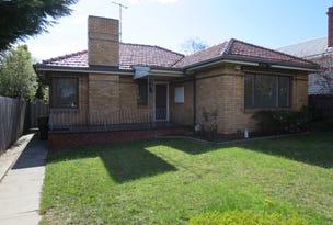 1689 Dandenong Road, Oakleigh, Vic 3166