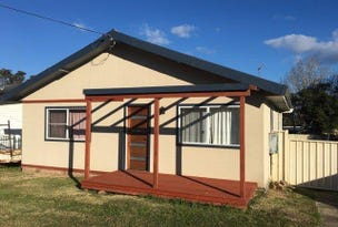 24 Park Row, Culburra Beach, NSW 2540