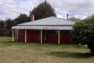 19 Grafton Street, Red Range, NSW 2370