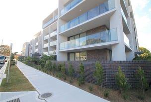 308/2 - 8 Loftus St, Turrella, NSW 2205