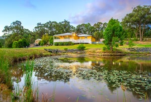 Lot 22 Glenalvon Road, Murrurundi, NSW 2338