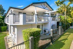 6/44 Prince St, Annerley, Qld 4103