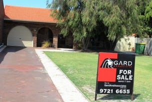 South Bunbury, address available on request