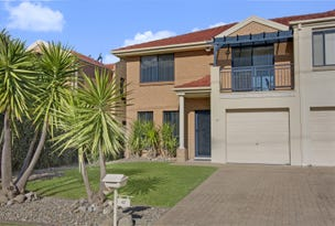 47 Coffs Harbour Avenue, Hoxton Park, NSW 2171