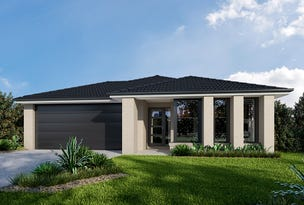 12 Jaz Close (Astoria Park), Traralgon, Vic 3844