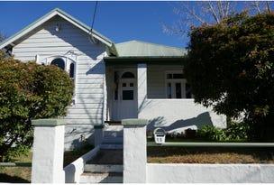 1/15 Leichhardt Street, Katoomba, NSW 2780