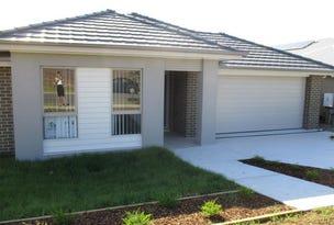 47 Avondale Drive, Thornton, NSW 2322