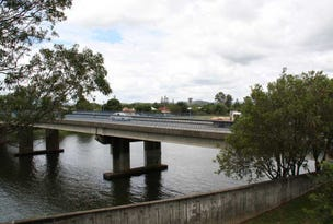 2 / 10-12 Commercial Road, Murwillumbah, NSW 2484
