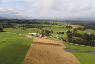 1395-1475 Mawbanna Road, Mawbanna, Tas 7321