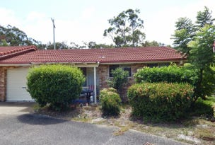 16/14 Gordon Young Drive, South West Rocks, NSW 2431