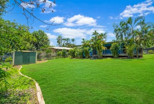 3 Matilda Court, Gray, NT 0830