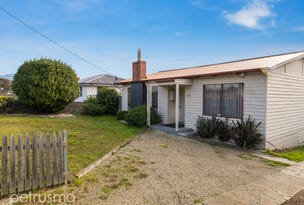 272 Cambridge Road, Warrane, Tas 7018
