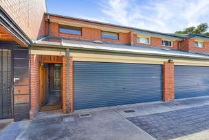 7/414 Carrington Street, Adelaide, SA 5000