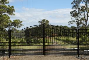 458 Farrawells Road, Telegraph Point, NSW 2441