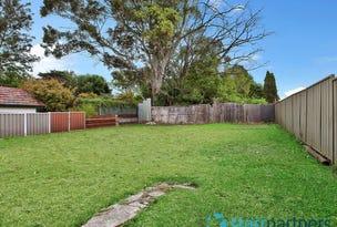 101 Fowler Road, Merrylands, NSW 2160