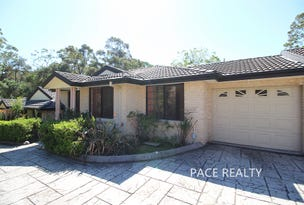 3BED/57 Vimiera Road, Eastwood, NSW 2122