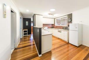 5 Koel Place, Boambee East, NSW 2452