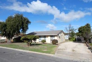 15 David Street, Yorketown, SA 5576