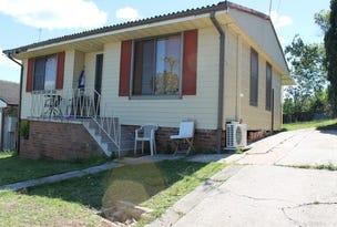 129 Hill Rd, Lurnea, NSW 2170
