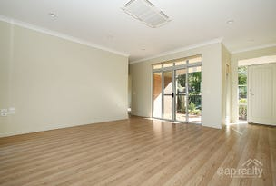 69/34 Tewantin Way, Forest Lake, Qld 4078