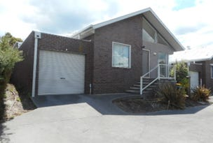 3/37 Pin Oak Drive, Yarra Glen, Vic 3775