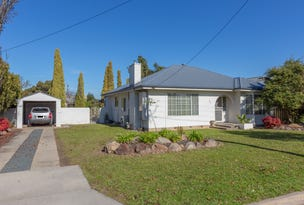 395 Nowland Avenue, Lavington, NSW 2641