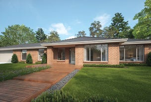 Lot 26 Donovans Way, Mansfield, Vic 3722