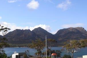 4 Garnet Avenue, Coles Bay, Tas 7215