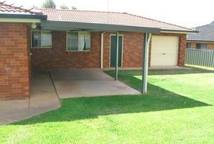 11 Lavender Place, Lake Albert, NSW 2650