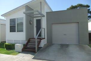33 Karalta Road, Erina, NSW 2250