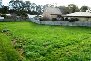 1 Stanwyn Court, Wynyard, Tas 7325