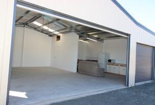 Lot 64 Helbig Drive, Murbko, SA 5320
