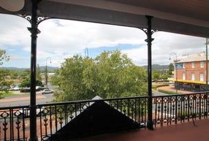 2a Station Street, Quirindi, NSW 2343