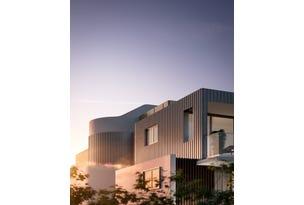 102/53-57 Atchison Street, Crows Nest, NSW 2065