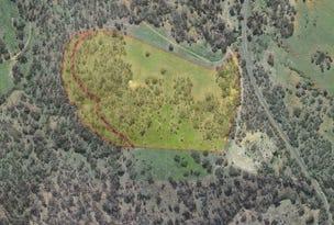 4391 Sofala Road, Wattle Flat, NSW 2795