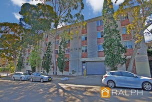 17/595 Willoughby Rd, Willoughby, NSW 2068