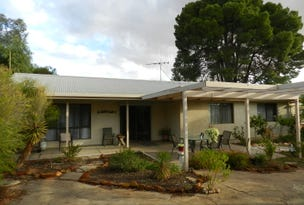 20 Morris Street, Loveday, SA 5345